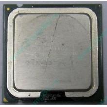 Процессор Intel Celeron D 336 (2.8GHz /256kb /533MHz) SL84D s.775 (Апрелевка)
