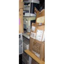 Б/У принтеры на запчасти или восстановление (лот из 15 шт) - Апрелевка