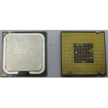 Процессор Intel Pentium-4 630 (3.0GHz /2Mb /800MHz /HT) SL8Q7 s.775 (Апрелевка)