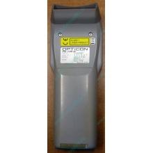 Терминал сбора данных OPTICON PHL-2700-80 (без подставки!) - Апрелевка