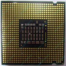 Процессор Intel Celeron D 347 (3.06GHz /512kb /533MHz) SL9XU s.775 (Апрелевка)