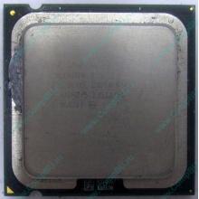 Процессор Intel Celeron D 356 (3.33GHz /512kb /533MHz) SL9KL s.775 (Апрелевка)