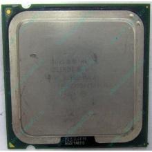 Процессор Intel Celeron D 351 (3.06GHz /256kb /533MHz) SL9BS s.775 (Апрелевка)