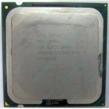 Процессор Intel Pentium-4 630 (3.0GHz /2Mb /800MHz /HT) SL7Z9 s.775 (Апрелевка)