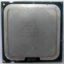 Процессор Intel Celeron D 347 (3.06GHz /512kb /533MHz) SL9KN s.775 (Апрелевка)