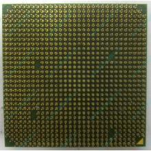 Процессор AMD Sempron 3000+ (1.6GHz) SDA3000IAA3CN s.AM2 (Апрелевка)